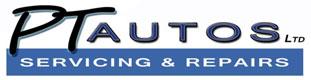 PT Autos Ltd.
